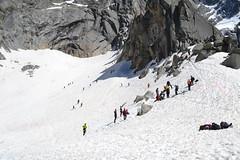 Grand_Parcours_Alpinisme_Chamonix-Edition_2014_ (19)