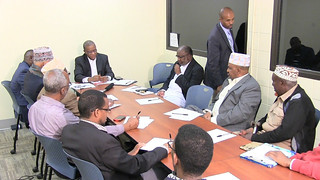 2015_10_01_SRCC_Meets_Imams_In_Minnesota-8