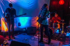 20151002-DSC01892 (CoolDad Music) Tags: asburypark asburylanes superdad brickmortar gimmedrugs