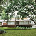 single-dwelling houseの写真