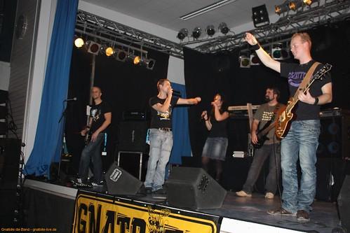 36_rocknacht_weidenstetten-2010_gnatbite_27112010