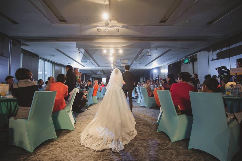 寒舍艾美,寒舍艾美婚宴,寒舍艾美婚攝,婚禮攝影,婚攝,Niniko, Just Hsu Wedding,Lifeboat,MSC_0044