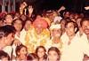 Sukhdev Phulwari elected for counselor (Phulwari) Tags: tribute ajmer sukhdev parshad phulwari famousman beawar phulwariya phulwai sukhdevphulwari phulwaripariwar