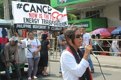Reclaim Power Mendiola Mobilization(17)