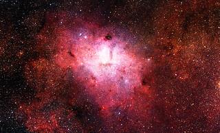 Astroindex