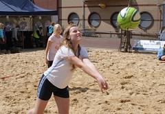 Beach 2011 basisscholen 113