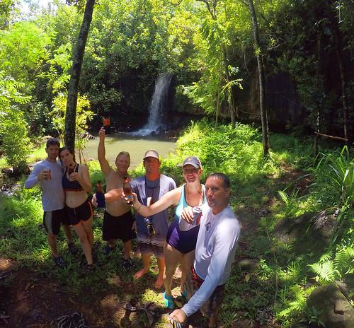 2015 Kauai Paddle Adventure  (180)
