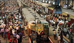 mumbai 2 (timtiburzi) Tags: