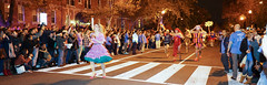 2015 High Heel Race Dupont Circle Washington DC USA 00177