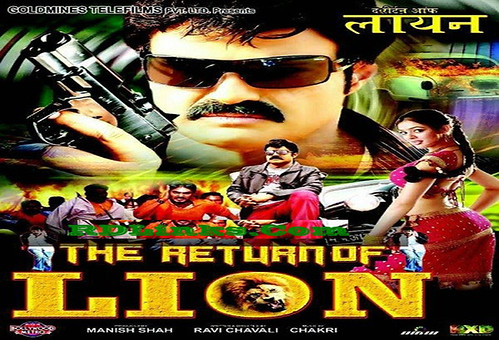 Hitman agent 47 hd hindi torrent