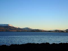 Island Views (L e n o r a) Tags: harbor iceland oldharbour