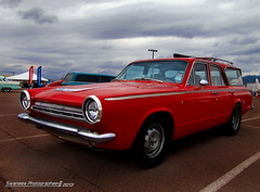 Dodge Wagon (Swanee 3) Tags: wagon transportation dodge mopar automobiles carshow musclecar stationwagon goodguys worldcars longintheroof automotiveworld