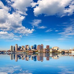 boston-skyline-2