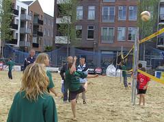2008-06-27 finale basisscholen008_edited