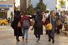 turkish schoolgirls galatas 2015 (Art.Ioakeimidis) Tags: school religion istanbul galatas burga