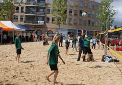 Beach 2011 basisscholen 107