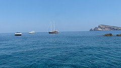 P1140940 (Federico Tadini) Tags: eolie panarea isole