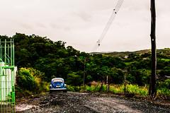 Partida (Felipe Valim Fotografia) Tags: foto vale viagem ribeira valedoribeira ilhacomprida cavernadodiabo cajati caneneia