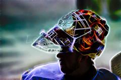 20151204_18130901-Edit-2.jpg (Les_Stockton) Tags: oklahoma ice hockey sport us goalie unitedstates icehockey center jr junior goaltender tulsa okc eis jääkiekko blazers oilers hokey haca eishockey hoki hoquei netminder juniorhockey hokej hokejs okcblazers jégkorong íshokkí oilersicecenter ledoritulys hoci xokkey tulsajroilers