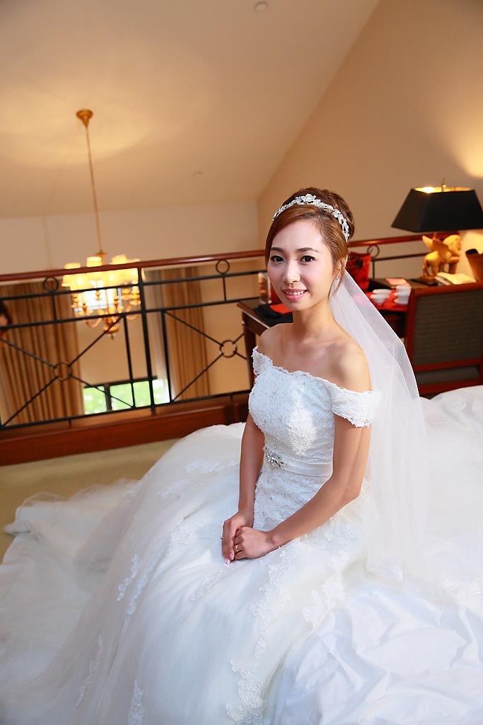 My wedding_0588
