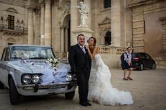 Noto Ortigia Syracuse day2-76 (Flavio~) Tags: day2 wedding italy sicily oct2015 syracusaortigia