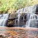 Jasper Falls | Quebrada de Jaspe