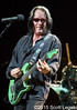 Todd Rundgren @ An Evening With, The Fillmore, Detroit, MI - 12-09-15