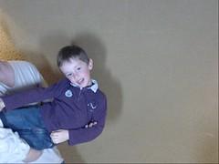 webcam701