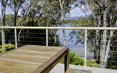 37 Green Point Drive, Green Point NSW