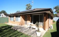 30 Kookaburra Drive, Glenthorne NSW