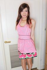 Asian Transvestite 7