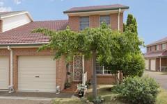 13/11 Funston Street, Bowral NSW