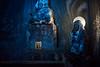 20151110_153759_Romania_7501479.jpg (Reeve Jolliffe) Tags: world nikon romania d750 24mm nikkor ffl turda primelens southeasterneurope fixedfocallength turdasaltmine 24mmf14ged 2414g