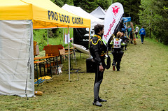 People (Luciano Sperandio) Tags: kayak italia trentino caoria vanoi