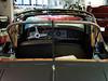 Jaguar XK 120, XK 140, XK 150 / OTS und DHC
