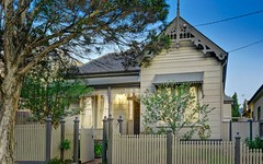 10 Milverton Street, Moonee Ponds VIC