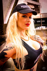 Nikita Klosewood@Fotowillem (@FTW FoToWillem) Tags: brussels portrait people woman sexy girl beauty tattoo female ink pose donna tattooconvention mujer nikon mod breasts belgium belgie portait femme babe gal blond bonita rubia hottie blondie portret tat brussel kona noia loira ragazza bombshell wanita pechos stelpa tattooed inkt pige tattooedgirls ftw meid portet nainen gadis tetona kvinde tattoogirl belissima promogirl tatoe blondine femeie portreto ibtc knabino fotowillem girltattooed tattooconventie promogal tattoobeurs internationalbrusselstattooconvention nikitaklosewood willemvernooy ibtc2015 klosewood