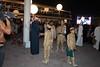 جانب من فعالية خدمة الوطن (Qatar National Day) Tags: 18 اليوم 2015 درب ديسمبر الوطني qnd الوطن الساعي خدمة