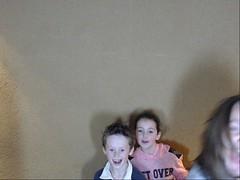 webcam84