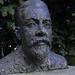 Kieler Nobelpreisträger (09)