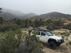 SCX10 Shoot with ScottG Rattlesnake Canyon April 2016 (GCRad1) Tags: scx10 shoot with scottg rattlesnake canyon april 2016 jeep