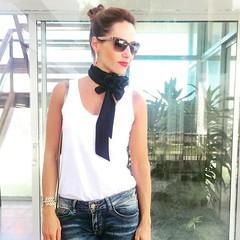 Maana en el blog/ tomorrow on http://ift.tt/1FDbmwd noches y a Coger fuerza para otra semanita! #tagsforlikes #chic #elblogdemonica #instadaily #instagram #inspiration #tagsforlikes #tagsforlikes #follow4follow #follow #fashion #streetfashion #st (elblogdemonica) Tags: ifttt instagram elblogdemonica fashion moda mystyle sportlook springlooks streetstyle trendy tendencias tagsforlike happy looks miestilo modaespaola outfits basicos blogdemoda details detalles shoes zapatos pulseras collar bolso bag pants pantalones shirt camiseta jacket chaqueta hat sombrero