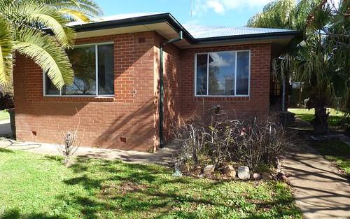 30 Union Street, Forbes NSW 2871