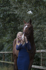 15 oktober 2016-188 (MZorro4) Tags: mariekehaverfotografie oudesluis schagen paardenfotografie portretfotos rijden wwwmariekehaverfotografienlpaarden