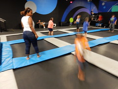 DSCN2251 (photos-by-sherm) Tags: defygravity gravity trampoline park wilmington nc jumping running summer