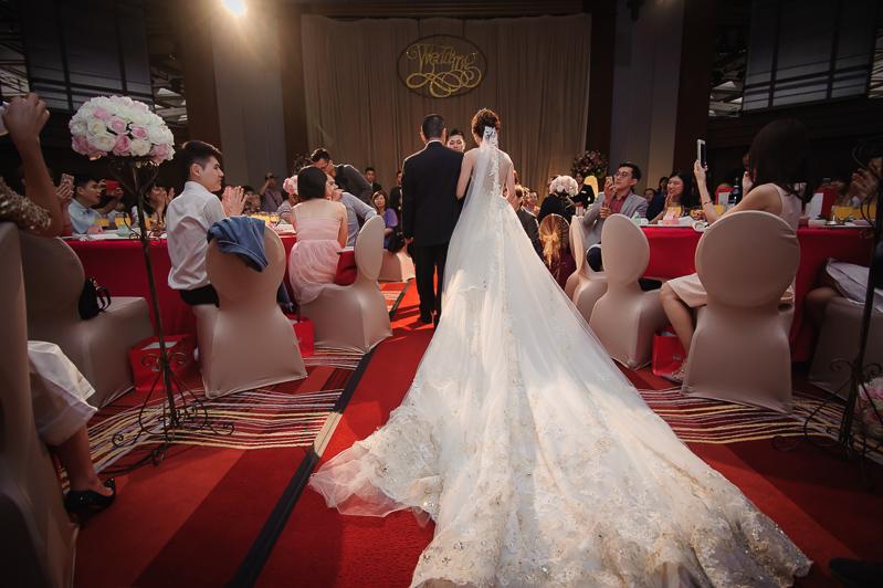 小寶工作室, 台北婚攝, 香格里拉台北遠東國際大飯店, 香格里拉婚宴, 香格里拉婚攝, 婚攝小勇, 第九大道, 新娘秘書Even藝紋, 遠企-075