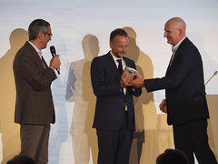 16.10.26_Awards-75 (Efma, Best practices in retail financial services) Tags: photo innovation digitalbanking retailbanking barcelona socialmedia