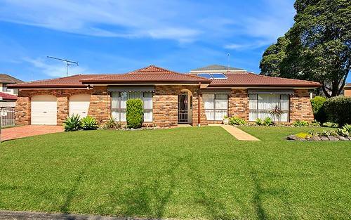 22 Kathleen Crescent, Woonona NSW 2517