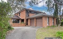 14 Nathan Cl, Metford NSW