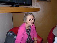 christmas 2011 006 (desmond nicholson2011) Tags: christmas2011